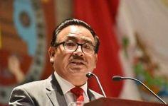 Preciso garantizar figura del concubinato en Oaxaca: Bohórquez