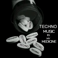 Music Is Medicine . by Strobi-wan on SoundCloud Edm Music, Techno Music, House Music, Music Is Life, Dj Carl Cox, Techno Party, Minimal Techno, Flyer And Poster Design, Acid House