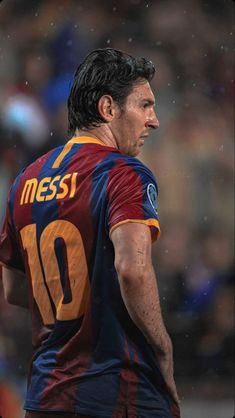 Lionel Messi Barcelona, Barcelona Football, Fc Barcelona, God Of Football, Football Images, Lionel Messi Wallpapers, Leonel Messi, Messi 10, Best Player