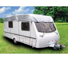 Our Service. We provide motorhomes breakdown cover and we will reach you very soon whether you are on a business tour or pleasure tour. #motorohome #breakdowncover For latest news and offers on motorhomes cover please visit: http://www.wessexwarranty.com/#!Tips-in-Buying-Caravan-Breakdown-Cover/cmbz/57459d360cf29ab9ec2d0ea3