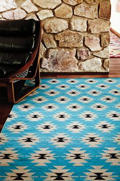 Shop our on sale contemporary Kilim Weave Pilgrim rugs featuring a distinctive motif on a soft abrash background. Available in 4 colours. Flooring Options, Flooring Ideas, Armadillo, Cool Rugs, Modern Luxury, Pilgrim, Weaving, Zara, Product Launch