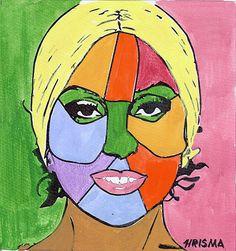 personal site for design, pop art, photography and macrame & kumihimo bracelets Pop Art Portraits, Lady Gaga, Macrame, Photography, Design, Photograph, Fotografie, Lady Gaga Fashion, Fotografia
