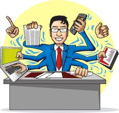Our company Preparing for all Multi Tasking Services and use mock test to verify employees skills. All employees use high technologies skills in Multi Tasking Services. Our mission is provide better Multi Tasking Services in delhi NCR. Speed Reading, Themes Photo, Internet, Quitting Your Job, Successful People, Time Management, Photo Cards, Productivity, Family Guy