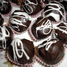 Summer Christmas, Diy Christmas Gifts, Mousse, Lollipop Candy, Dumpling, Dessert Recipes, Desserts, Diy Food, Macarons