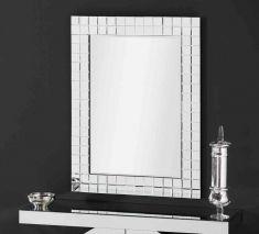 Descubre nuestro catalogo en internet de espejos originales para la decoracion de tu hogar.