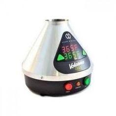 Volcano Vaporizer Review #vaporizer #volcano vaporizer
