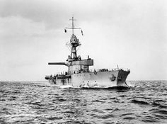 HMS Marshal Ney was a Royal Navy Marshal Ney-class monitor constructed in the opening years of the First World War Naval History, Military History, Army & Navy, Navy Ships, Submarines, Aircraft Carrier, Model Ships, Royal Navy, War Machine