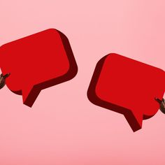How To Talk To Someone You Seemingly Have Nothing In Common With