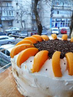 Gâză's Kitchen: A venit vremea dragilor. Romania, Fruit, Kitchen, Pineapple, Cooking, Kitchens, Cuisine, Cucina
