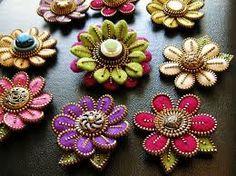 Image result for zip crafts