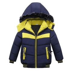 c162d16797b0 10 Best Top 10 Best Jackets for Boys images