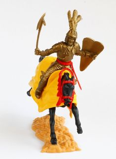 17 Best timpo toys images in 2019   Toys, Toy soldiers