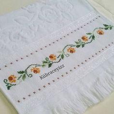 Broderie - Chercher motif similaire pour broder taie d'oreiller