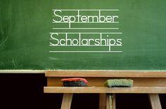 Wie is ek essay scholarships