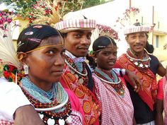 Odisha Tribal Tours - Odisha Tour Packages - Tour Operator in Odisha Tour Operator, Captain Hat, Tours, Asian, Culture, Classic, People, Forests, Remote