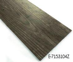 Anti-slip Glue Down Vinyl Planks Vinyl Planks, Vinyl Tile Flooring, Butcher Block Cutting Board, Vinyl Flooring