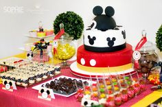 mickey mouse baby shower ideas baby shower ideas and shops baby
