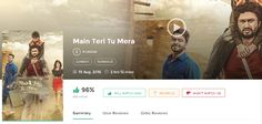 Main Teri Tu Mera Full Movie Download