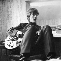 """""""The world is a very serious and, at times, very sad place - but at other times it is all such a joke.""""  George Harrison"""