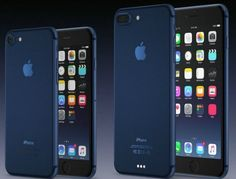 Apple revealed pricing for iPhone 7 and iPhone 7 Plus in India