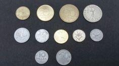Ungarn münzensparen25.com , sparen25.de , sparen25.info