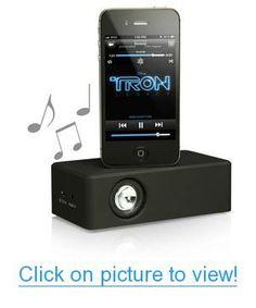 iFrogz Boost Near-Field Audio Speaker Electronics #Gadgets #Speakers # #Headphones #Audio