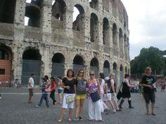 Rome..beautiful..