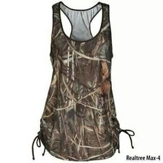 8f0b6e091fc16 24 Best For The Love Of Camo images | Camo baby stuff, Country girls ...