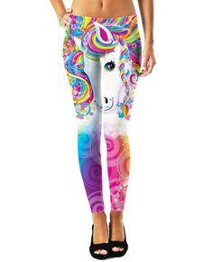 d7bd745a 26 Best Lisa Frank Clothing images | Lisa frank clothing, Lisa frank ...