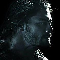 Wwe Superstar Roman Reigns, Wwe Roman Reigns, Wwe Reigns, Roman Reigns Dean Ambrose, Roman Regins, High Cheekbones, Wwe World, Wrestling Superstars, Seth Rollins