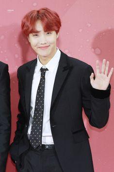 171202 방탄소년단•Melon Music Awards