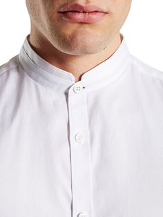 Stitch Fix ideas Apron Designs, Shirt Designs, Mens Fashion Wear, Boys Shirts, Men's Shirts, Dress Neck Designs, Men Formal, Men's Wardrobe, Collar Styles