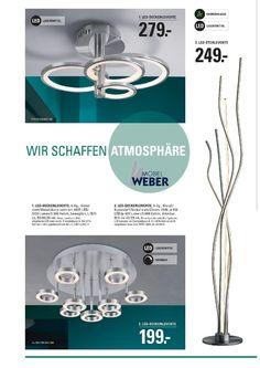 https://shop.webermoebel.de/online-shop/produktdetails-1043-1049-1135-id1067164/kaufen-Moebel-Weber-Herxheim/Moebel-A-Z-Lampen-und-Leuchten-Pendelleuchten-und-Kronleuchter/Stehleuchte-Filigran geschwungene Standleuchte mit faszinierender Raumwirkung: Paul-neuhaus-aus-Metall-in- Weiss-Paul-Neuhaus-LED-Stehleuchte-Anabelle-weisses-Acryl-Metall-und-Stahl-Durchmesser-ca-25-cm-guenstiger.html