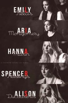 Pretty little liars Pretty little liarsYou can find Pretty little liars and more on our website.Pretty little liars Pretty little liars Pretty Little Liars Meme, Pretty Little Lies, Pretty Little Liars Spencer, Pll Quotes, Pll Memes, Movie Quotes, Best Series, Tv Series, Pretty Wallpapers