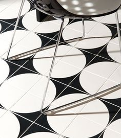 Interior Design Magazine: Tao 2 floor and wall tiles by Original Style…