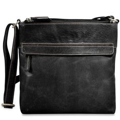 423 Best Products images   Travel, Two tones, Leather briefcase 6ebaf8f231