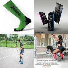 ba70f7fec3 Compression Socks For Men & Women BEST Graduated Athletic Fit Running  Nurses Shi #fashion