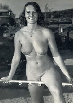 Image format vintage nudist icons page