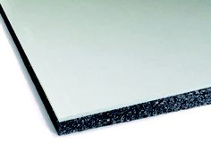 #Mustwall 33B Acoustic Insulation Panel for Masonry Walls