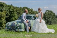 Trouwfotograaf, bruidsfotograaf, trouwreportage, bruiloft, trouwen, huwelijk, fotografie, wedding, weddingphotography, photography.