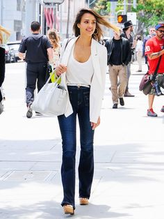 Celeb-inspired looks you need to try.