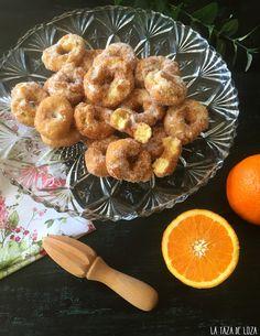 Yams, Empanadas, Doughnuts, Recipies, Chocolate, Meat, Chicken, Orange, Mosquitos