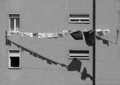 Photo © Vito Leone Immagine più visualizzata del 12/05/2014