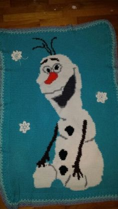 1000+ images about pixel crochet patterns on Pinterest ...