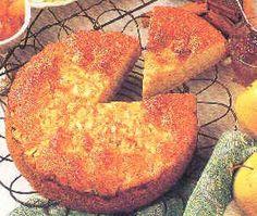 TORTA DE ZANAHORIA ( CHOCÓ ) - la zanahoria que es la mas dulce de las verduras, después de la remolacha, aquí les presentamos una receta de la cocina chocoana.