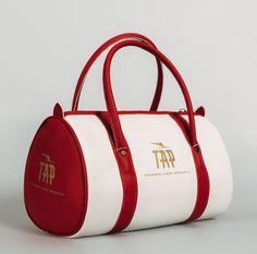 27d89a901 Las 177 mejores imágenes de valijas en 2019 | Hand carry luggage ...