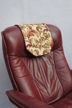 Recliner Chair Headrest Cover Auburn University by ChairFlair | Headrest Covers | Pinterest | Auburn Recliner and Haciendas & Recliner Chair Headrest Cover Auburn University by ChairFlair ... islam-shia.org