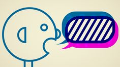 How To Speak Startup | TechCrunch