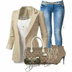 Styleish.look