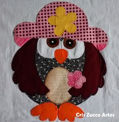 Artes Cris Zucco